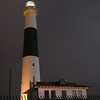 The Absecon Lighthouse, Atlantic City, NJ.