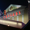 Caesars Resort, Atlantic City, NJ.