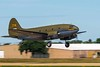1944 Curtiss C-46 Commando Tinker Belle
