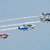 Denton AIr Show Jun16