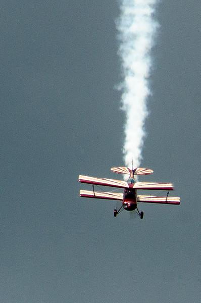 Denton AIr Show Jun16