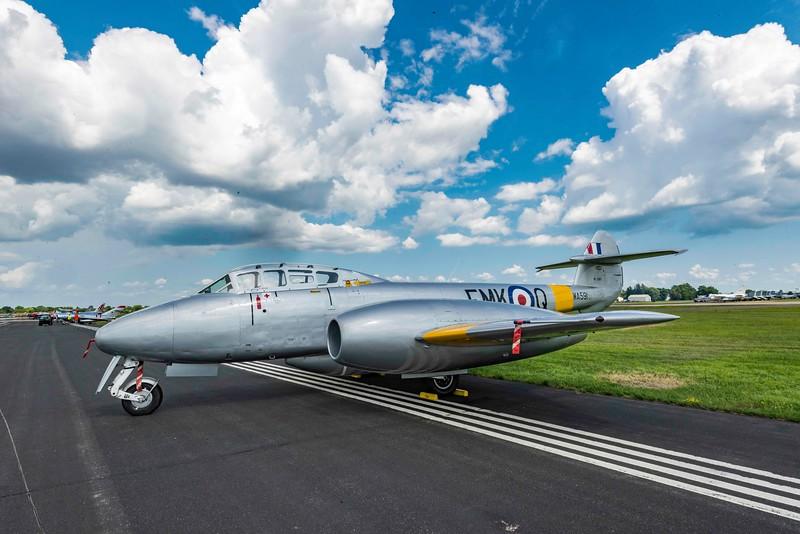 _EC05994 Gloster Meteor