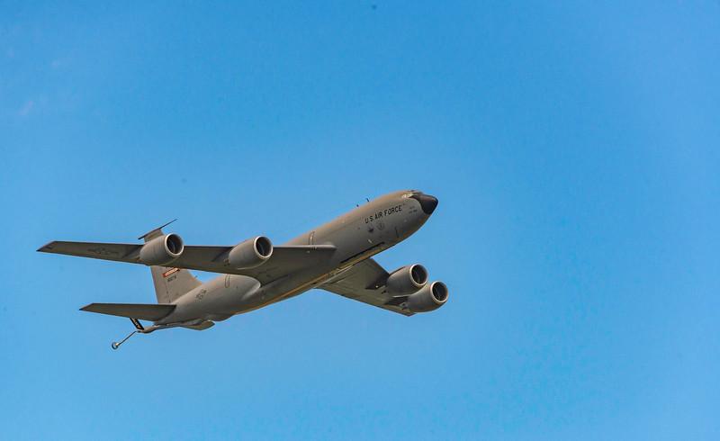 _EC05614 KC-135 Tanker