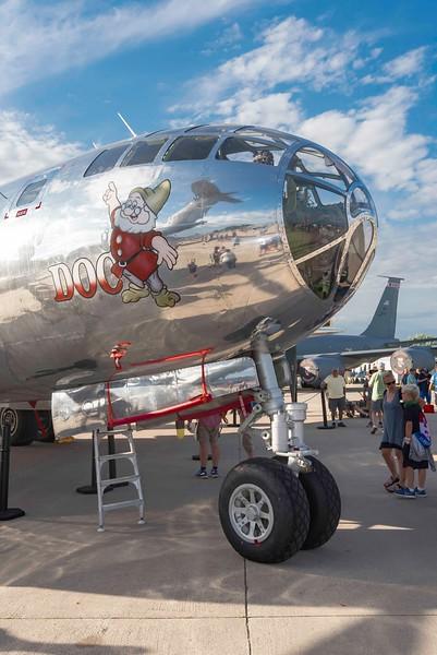 _TOM0090 Boeing B-29 Doc