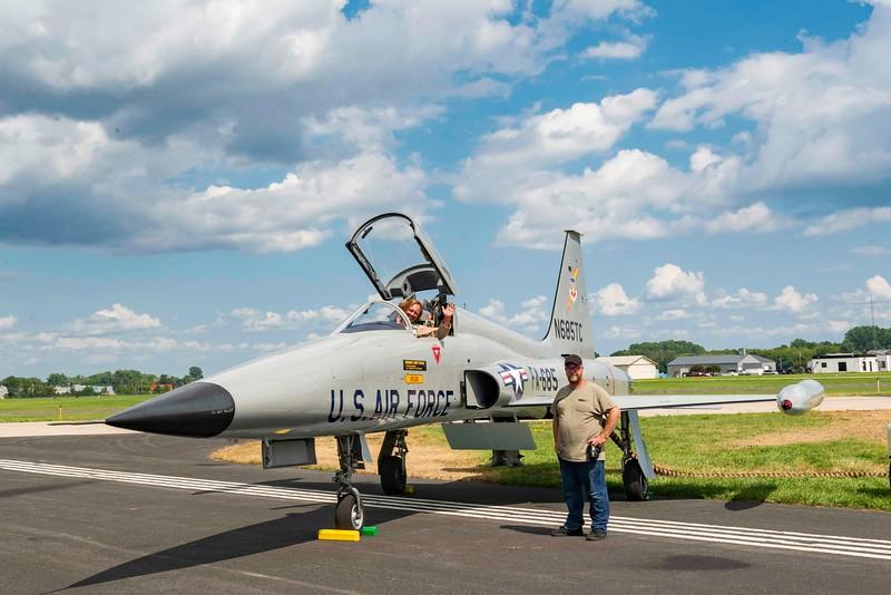 _EC06002 Jeff Kaney's F-5
