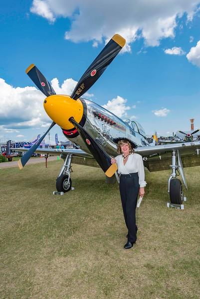 _EC05883 P-51 Spitfire