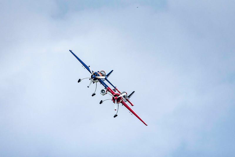 _TOM0355 YAK 110 w Wms Jet