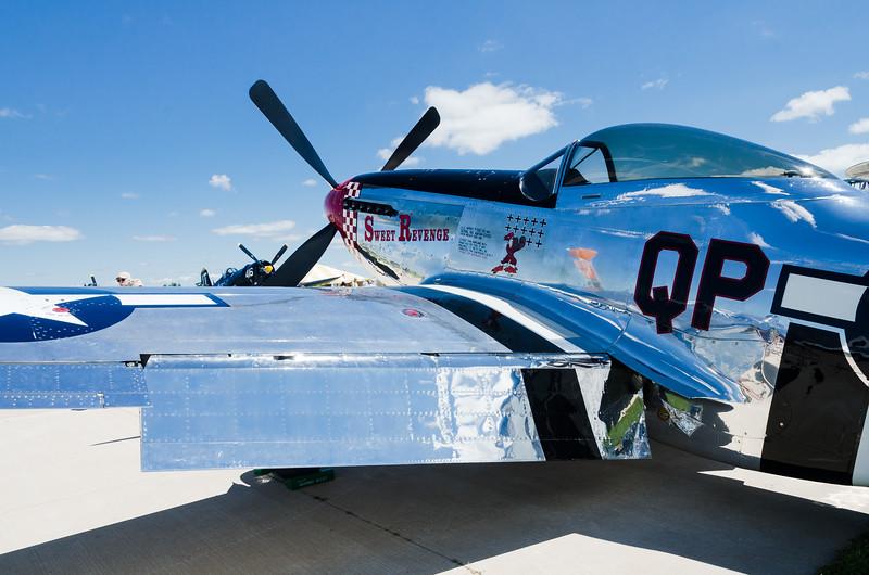 P-51D, Jan 45, MN Pvt, Osh17