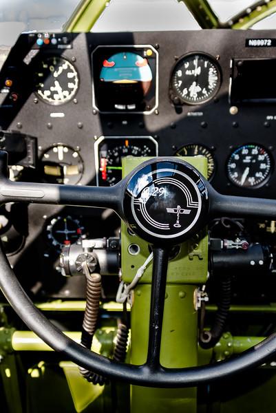B-29Doc OSH17