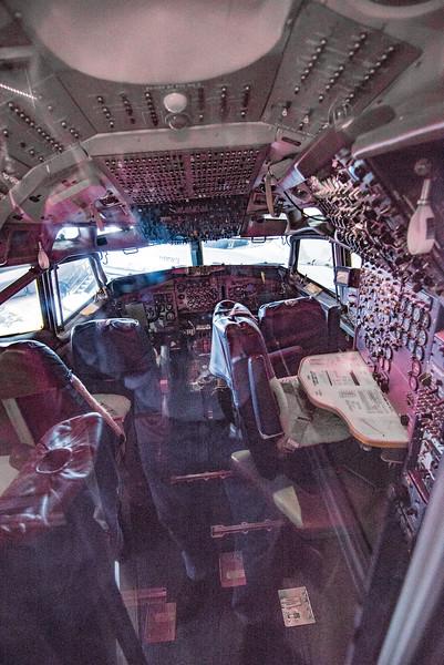 Boeing VC-137C SAM 26000, Kennedy thru Clinton