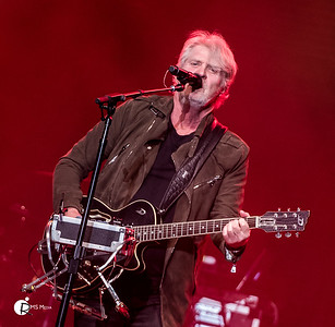 Tom Cochrane 2-Mar-2017