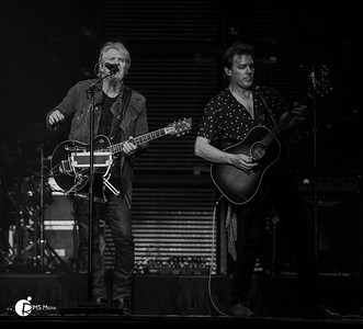 Tom Cochrane | Save On Foods Memorial Centre | Victoria BC