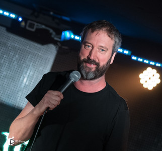 Tom Green   11-Feb-2017