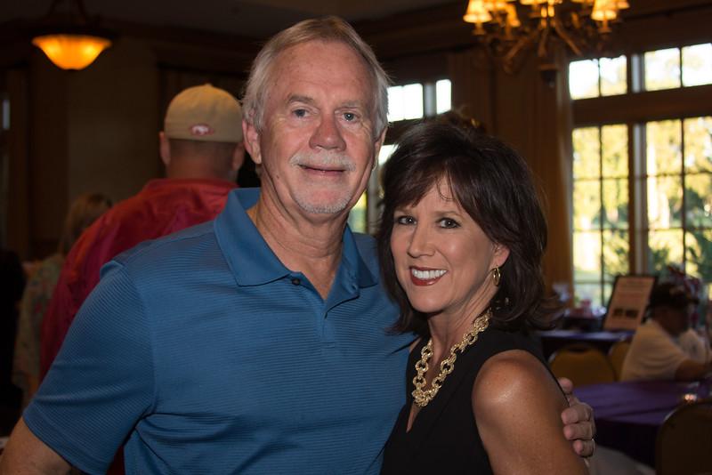 Larry Rhodes, Joanne Rhodes (1)