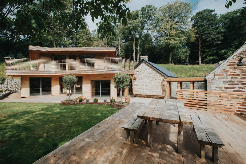 025-tom-raffield-grand-designs-house