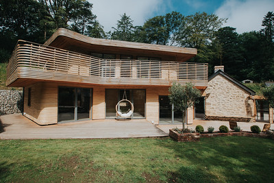 026-tom-raffield-grand-designs-house