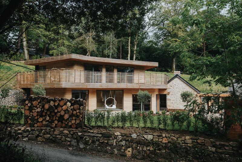 011-tom-raffield-grand-designs-house