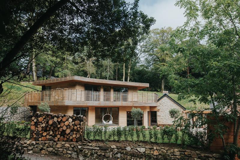 010-tom-raffield-grand-designs-house