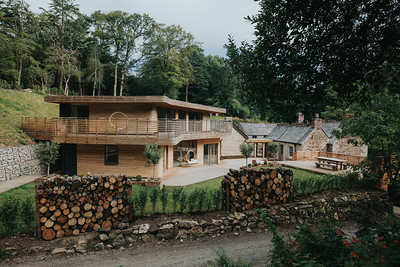 009-tom-raffield-grand-designs-house