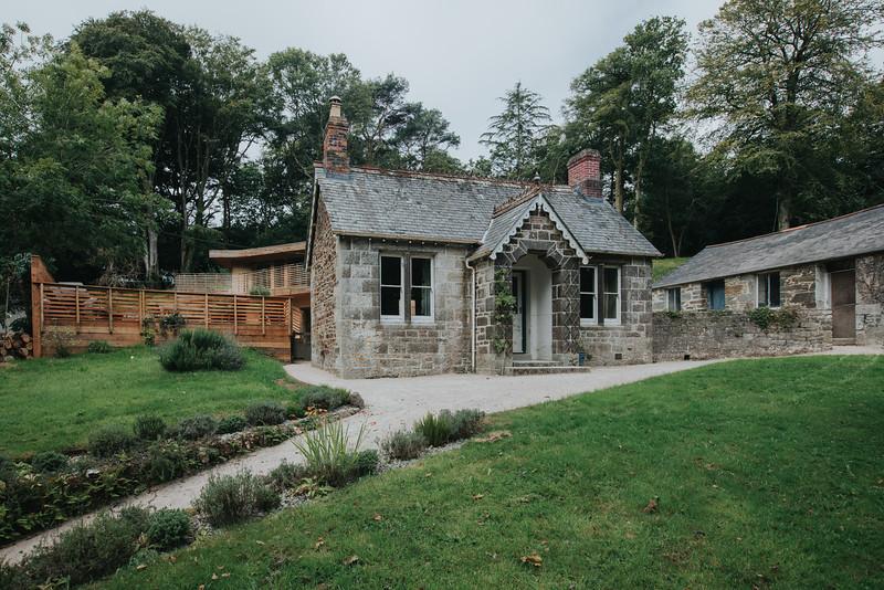012-tom-raffield-grand-designs-house