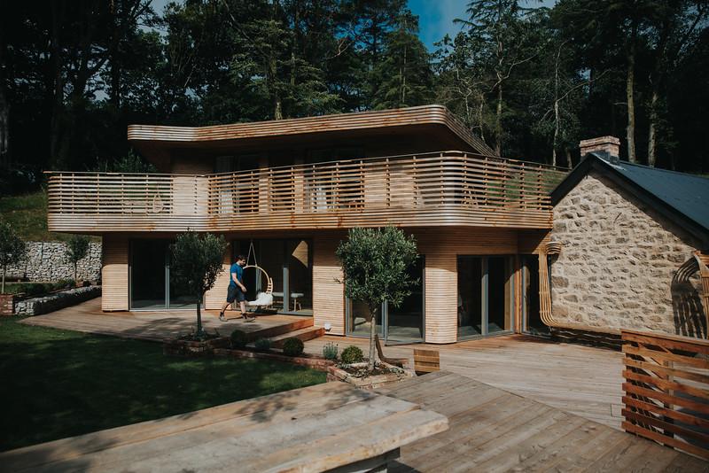 001-tom-raffield-grand-designs-house