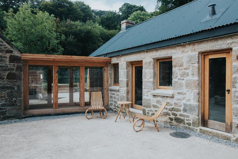 017-tom-raffield-grand-designs-house