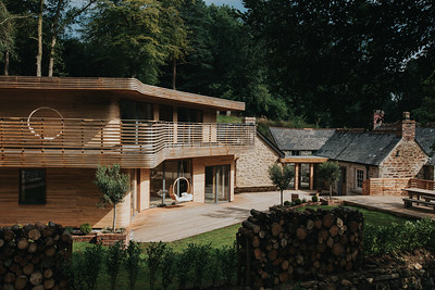 008-tom-raffield-grand-designs-house