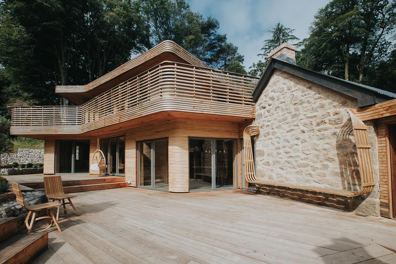 005-tom-raffield-grand-designs-house