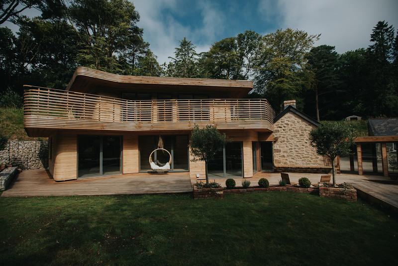 002-tom-raffield-grand-designs-house