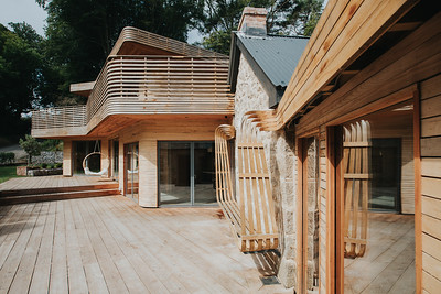 022-tom-raffield-grand-designs-house