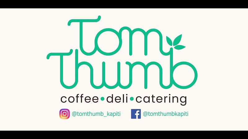 Tom Thumb Showcase
