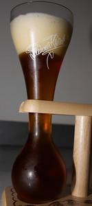 Kwak beer from Belgium
