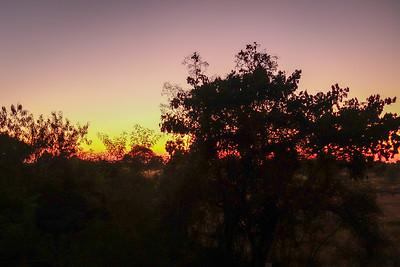 Siwalee View