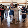 Dance at Heritage Park 2018
