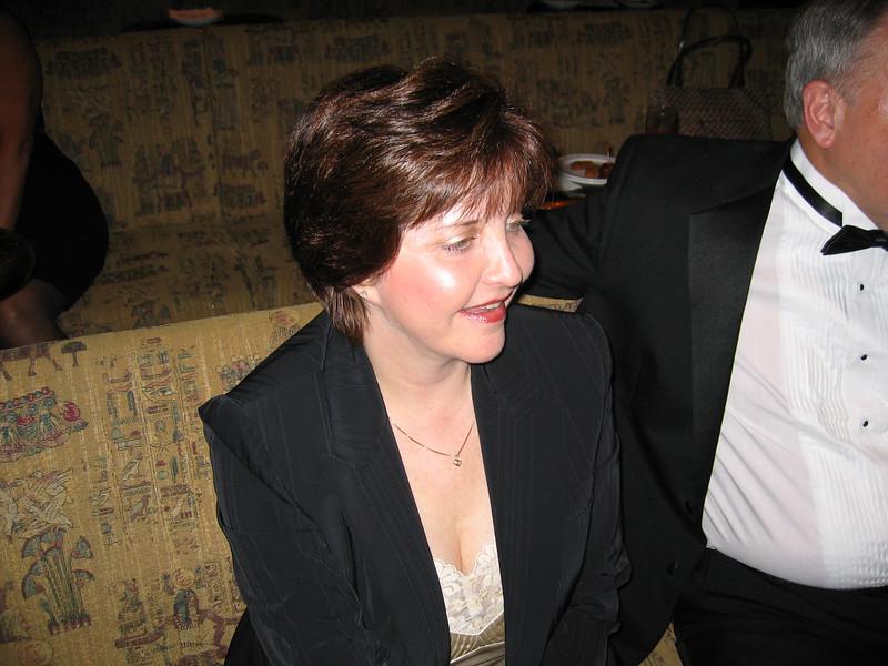 Patty Strawmyer