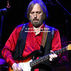 Tom Petty : 1 gallery with 51 photos