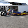 Tom Stalba AA Auto Salvage Super Bucks Weekend  from ATCO Raceway : 3 galleries with 893 photos