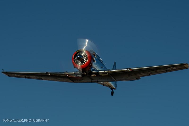 TVW_Arizona_Air2Air--61