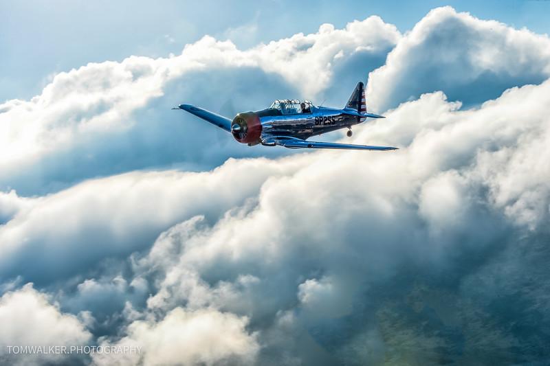TVW_Arizona_Air2Air--63
