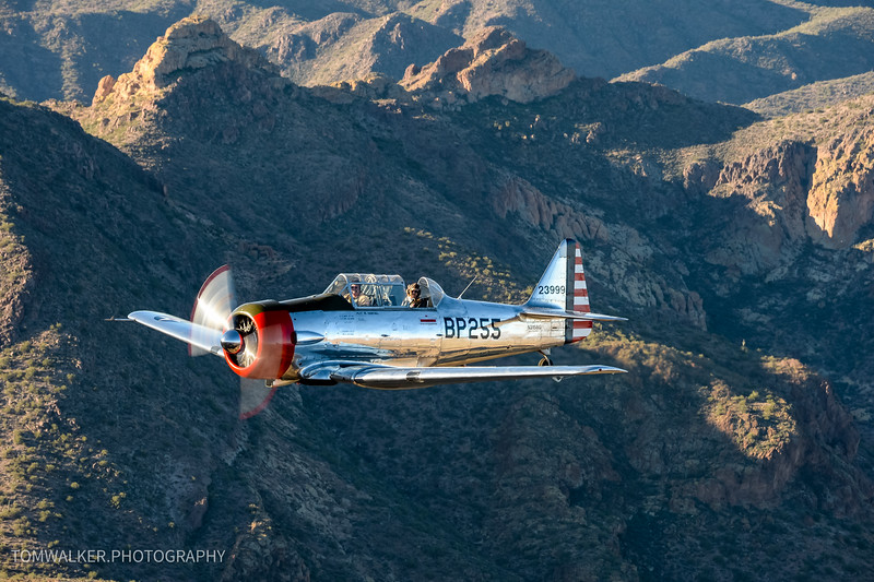 TVW_Arizona_Air2Air-4887
