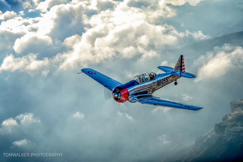 TVW_Arizona_Air2Air--43