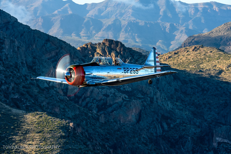 TVW_Arizona_Air2Air-5381