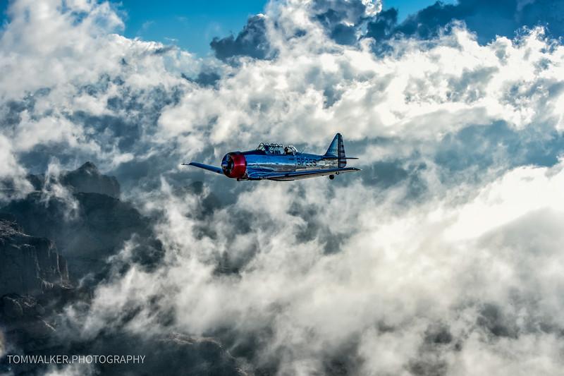 TVW_Arizona_Air2Air--68
