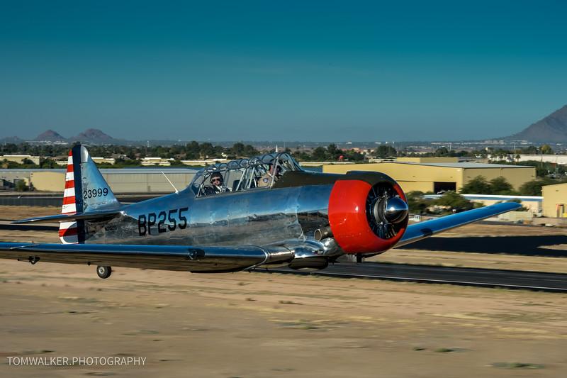 TVW_Arizona_Air2Air-3445-Edit