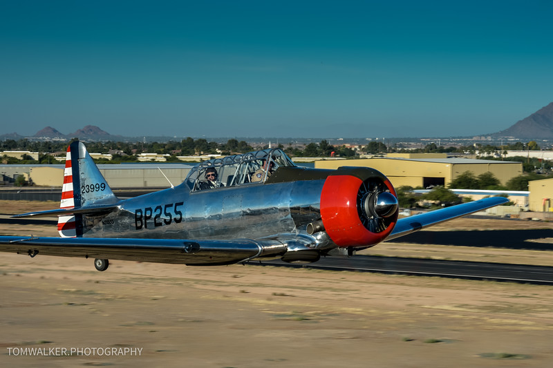 TVW_Arizona_Air2Air-3445-Edit