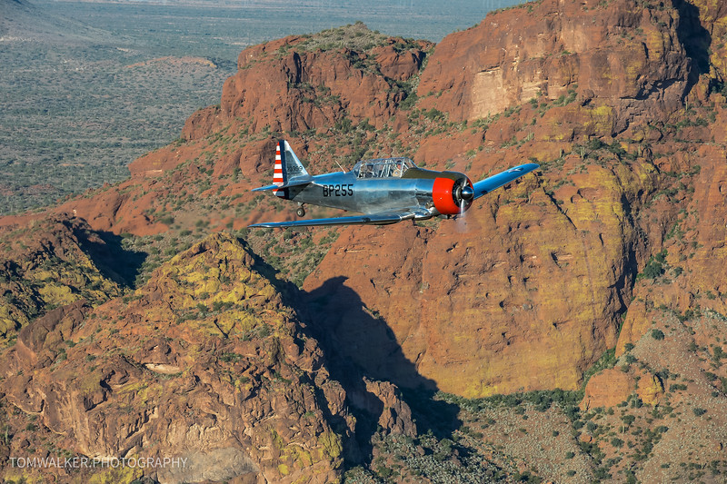 TVW_Arizona_Air2Air-3973