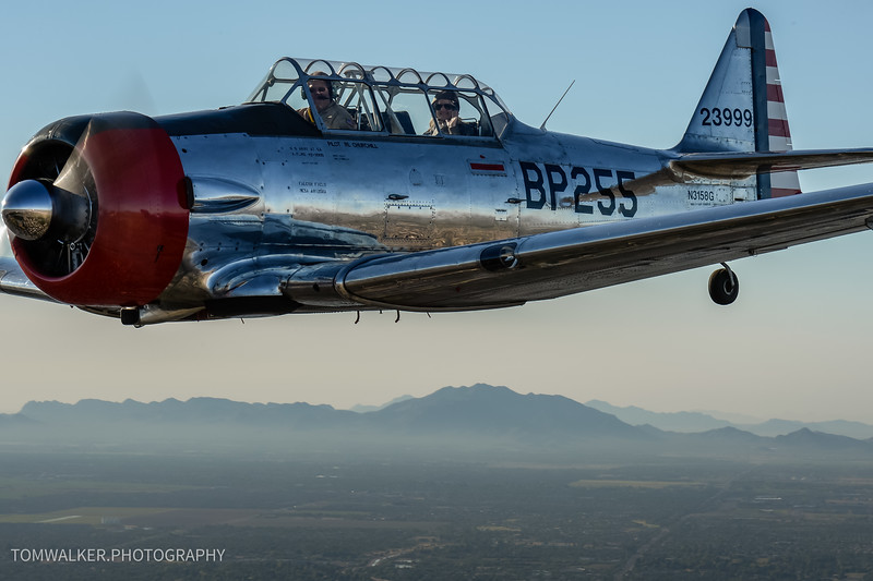 TVW_Arizona_Air2Air-8191
