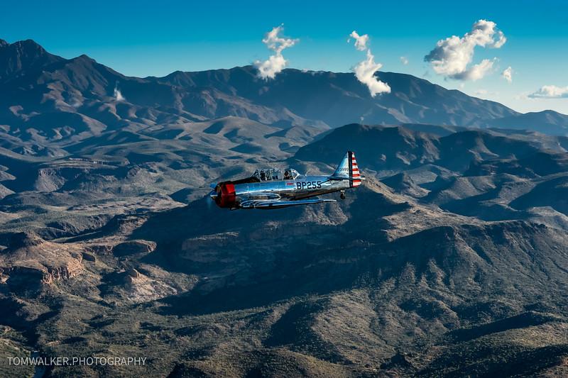 TVW_Arizona_Air2Air--74