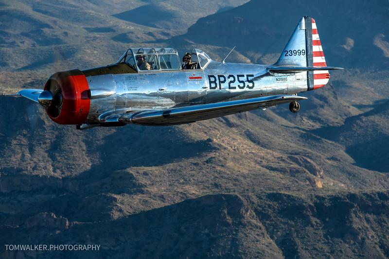 TVW_Arizona_Air2Air-6213