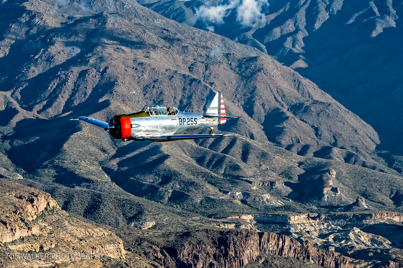 TVW_Arizona_Air2Air--70